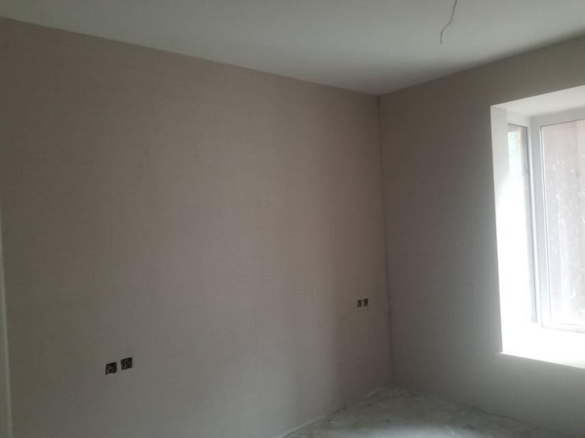 英国乐图(LETU)墙布壁布无缝现代简约轻奢卧室客厅定制布面壁纸墙纸电视背景墙DLS-5001-11浪漫青