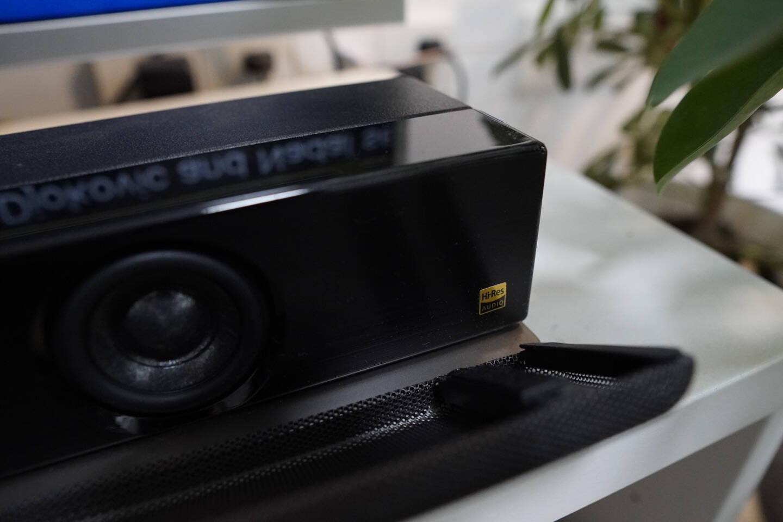 索尼(SONY)HT-Z9F+Z9R套装回音壁家庭影院7.1.2Hi-Res杜比全景声无线家庭音响系统