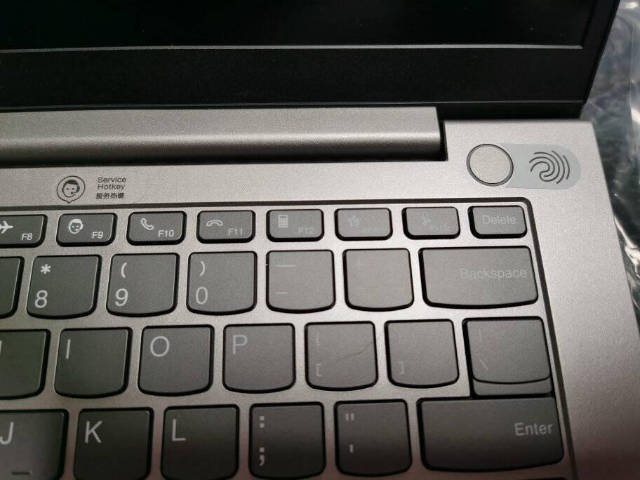 联想ThinkBook13s2021款英特尔酷睿i513.3英寸轻薄笔记本i5-1135G716G512G2.5K高色域长续航