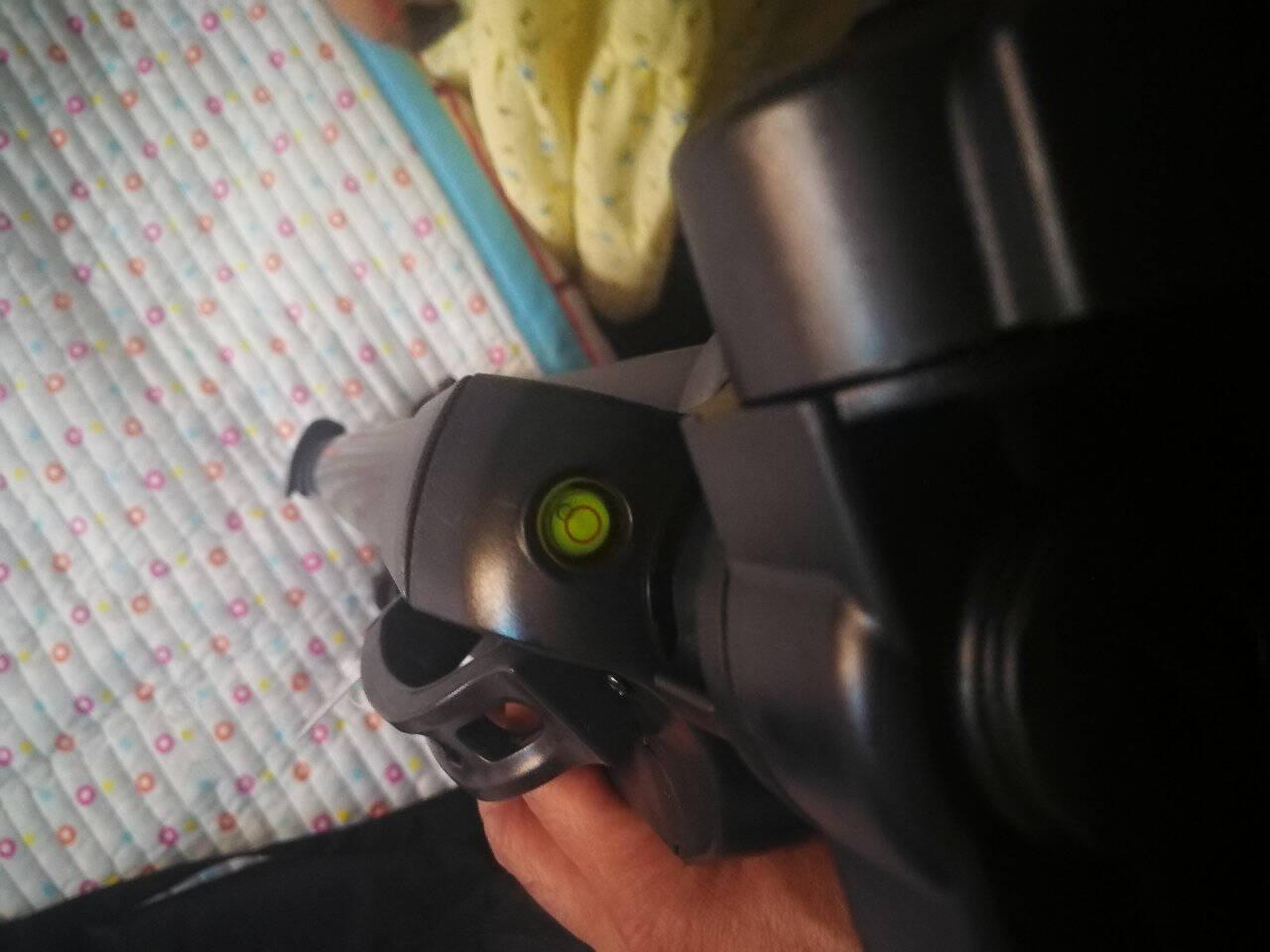 伟峰WEIFENGWT-3560数码相机/微单/单反脚架铝合金轻便三脚架摄影摄像手机自拍直播户外投影仪支架