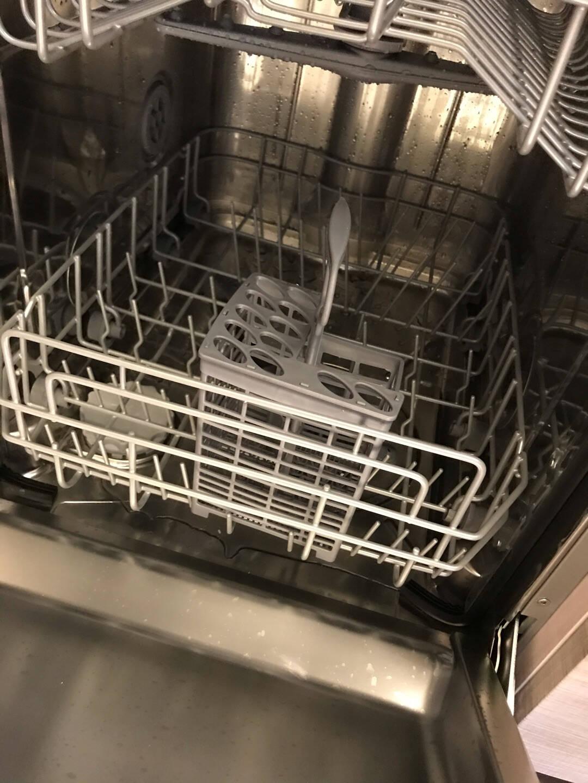 海尔(Haier)13套独立式除菌消毒洗碗机80℃双微蒸汽智能油污感应烘干家用洗碗机EW139166BK