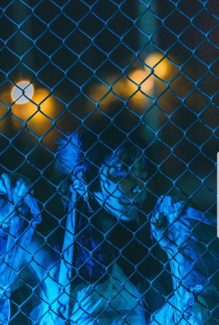 nanlite南光PavoTubeII6C棒灯摄影led补光灯RGB多彩口袋灯管便携冰灯光绘棒25CM单灯