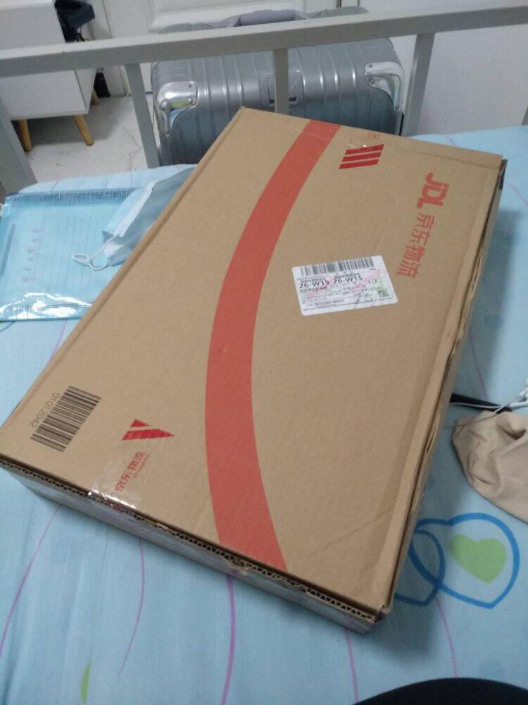 联想ThinkBook152021款酷睿版英特尔酷睿i515.6英寸轻薄笔记本(i5-1135G716G512G高色域)
