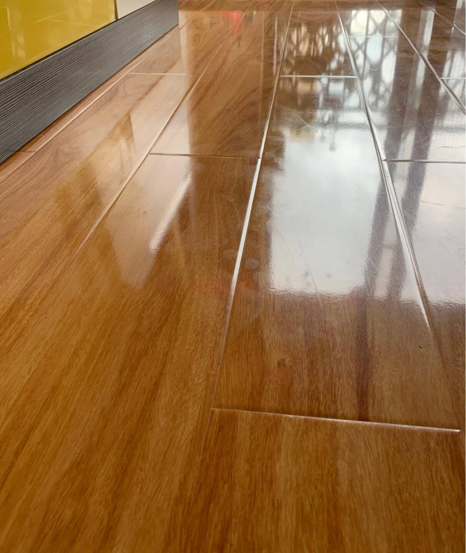绿伞实木地板液体蜡500g*4瓶家用木地板清洁液护理蜡保养精油复合地板保养护理保养液上光
