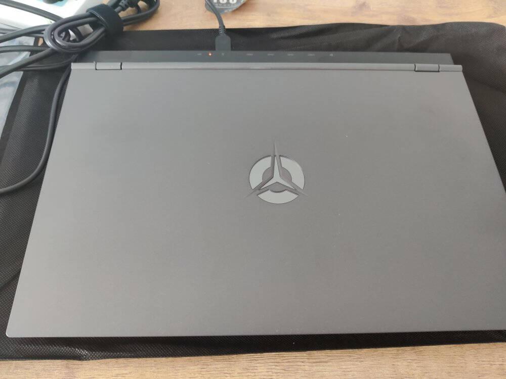 联想(Lenovo)拯救者Y7000P15.6英寸游戏笔记本电脑(i7-10875H16G512GSSDRTX2060144Hz100%sRGB)冰魄白