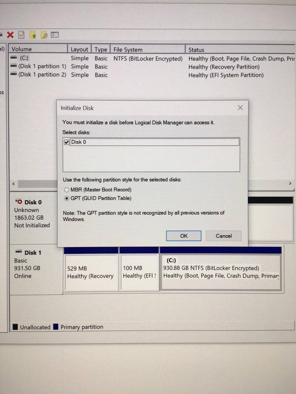 英睿达(Crucial)2TBSSD固态硬盘SATA3.0接口MX500系列高速读写美光原厂出品