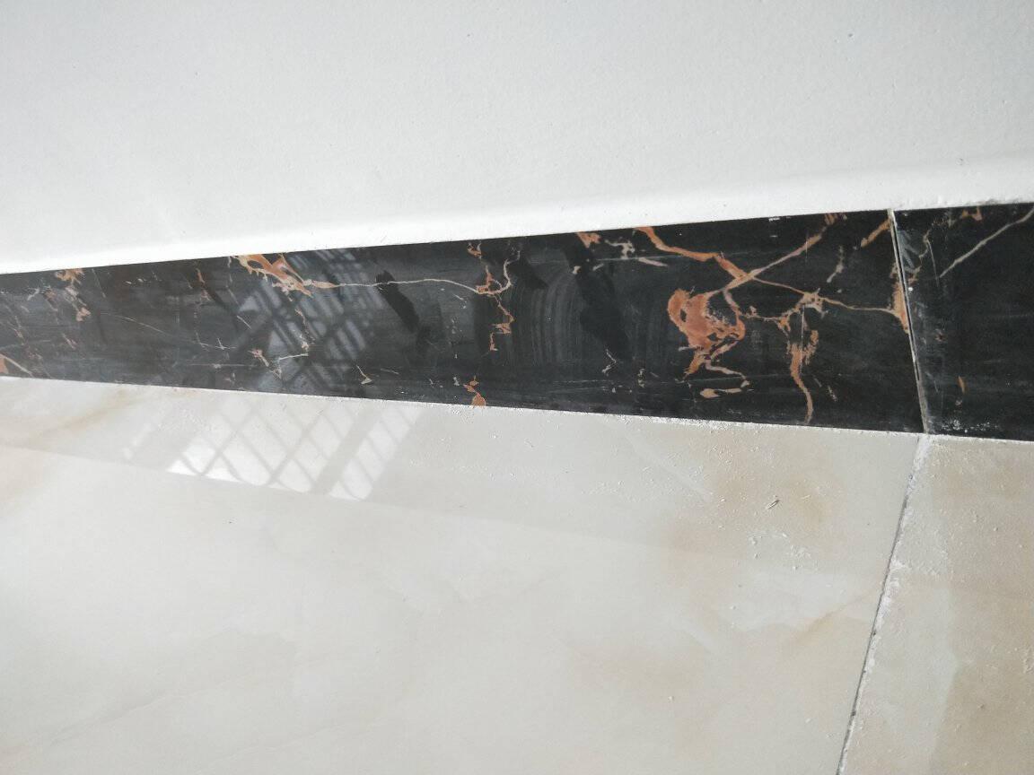 马可波罗瓷砖瓷砖配件运费链接运费链接(非瓷砖商品,请联系客服)