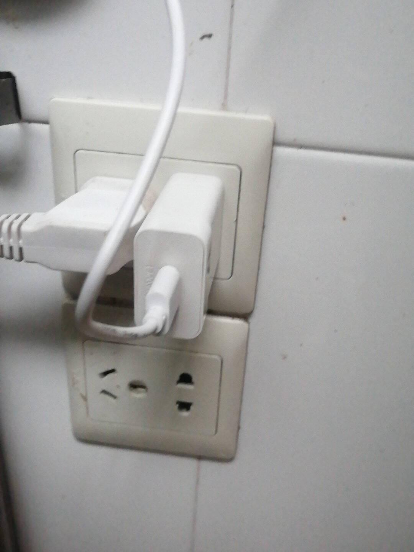 欧普手扫感应灯护眼灯led无线免布线厨房usb触摸衣柜灯条磁吸橱柜8瓦-90CM-白光(衣柜/厨柜/书桌/床底)