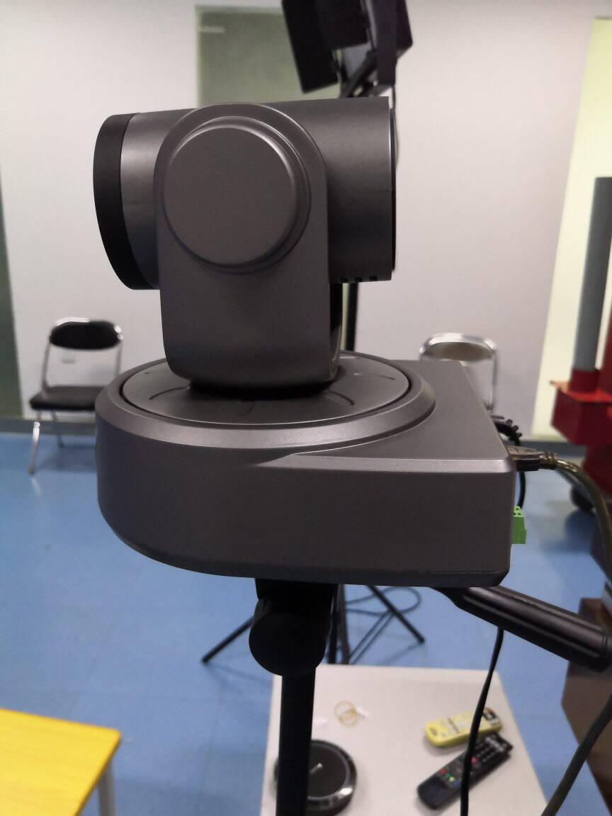 戴浦(DAIPU)高清视频会议摄像头系统USB免驱会议麦克风线上会议设备会议室摄像机办公设备套装【中小型会议室】解决方案套餐