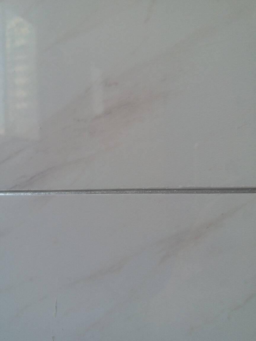 立邦美缝剂珠瓷美缝剂十大品牌地砖瓷砖缝剂防水防霉勾缝填缝剂美缝胶闪亮银