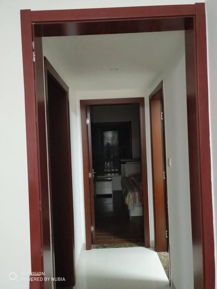 艾木欧门套定做门木门窗套垭口飘窗套进户套阳台套实木移门套包边线条墙体厚度12-19公分以内单包