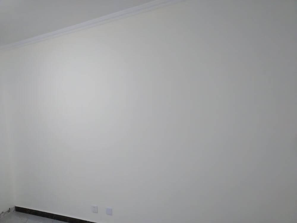 松下(Panasonic)客厅灯吸顶灯现代简约遥控调光调色卧室阳台厨房灯灯具套餐超薄长方形灯饰100瓦
