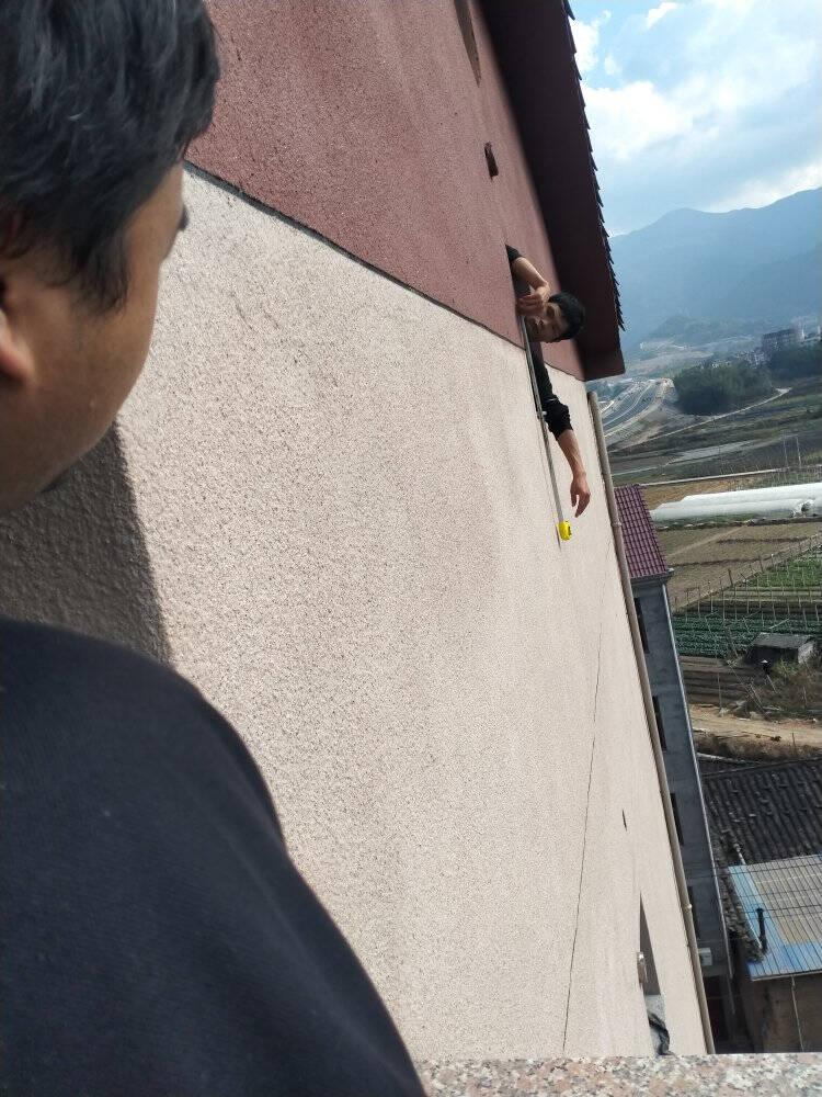 【同款冠军】海尔(Haier)太空能热水器太阳能家用四季恒温空气能热水器75℃高温统帅空气能【手机智控太空能】210升