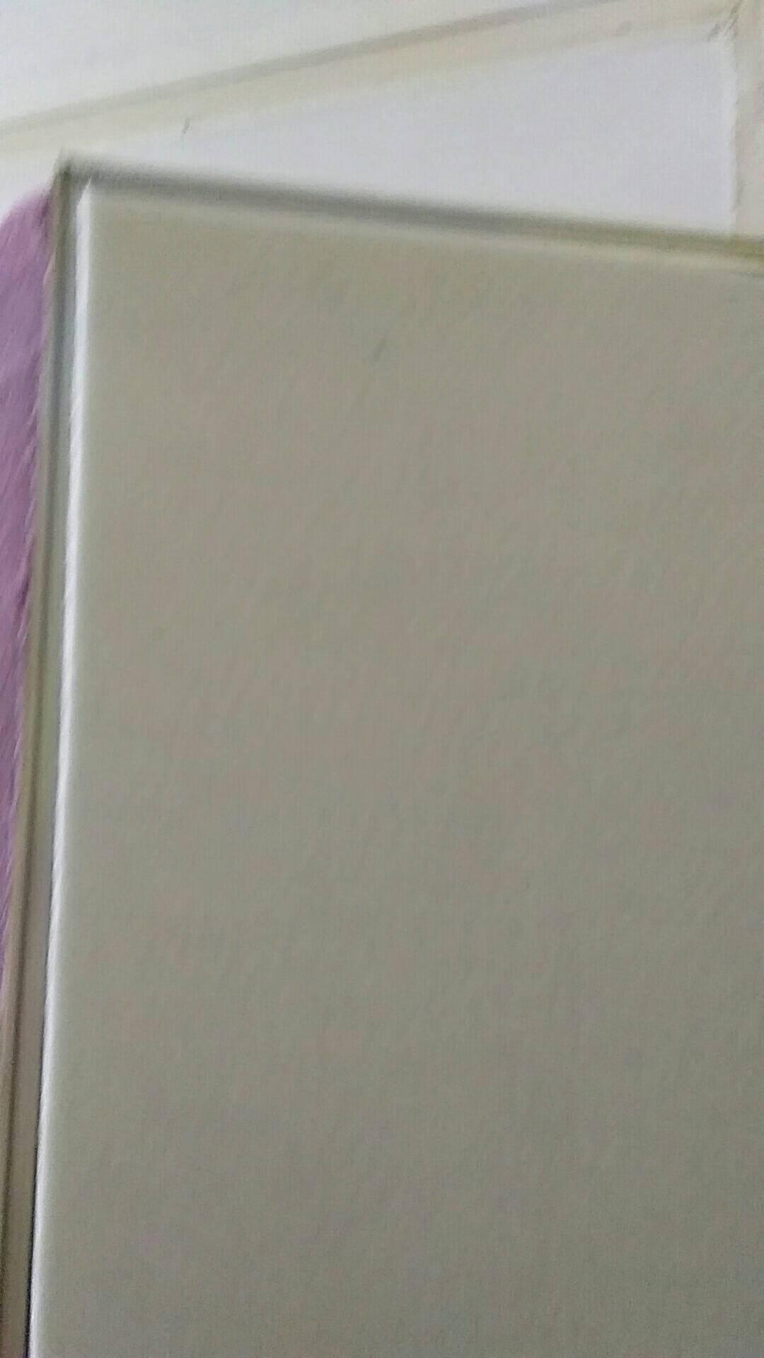 亿派隔音棉吸音棉墙体卧室家用室内自粘隔音神器消音棉海绵材料隔音板灰色10片装【带背胶】