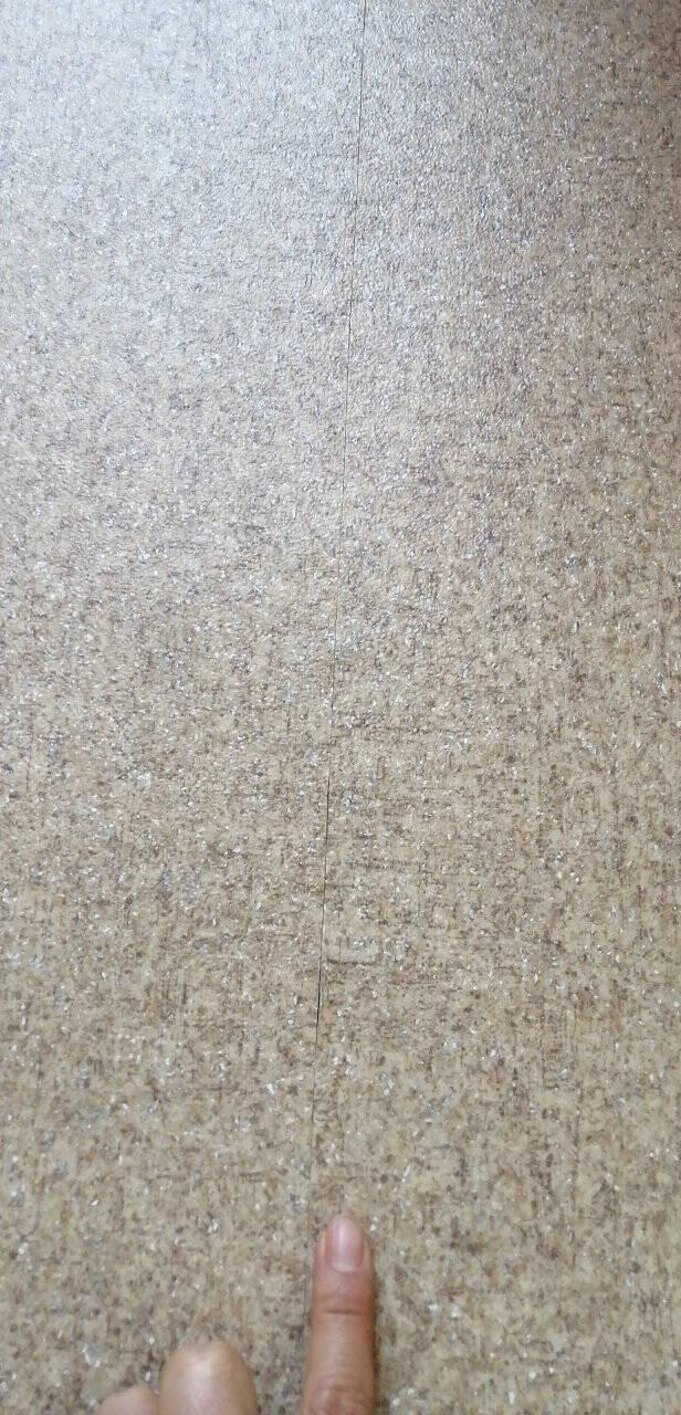 牧象地板卷材PVC地板革大卷地板防水弹性软地板环保地板革彩色地板儿童拼图JK008贝壳鳄梨绿2.0mm厚1平米