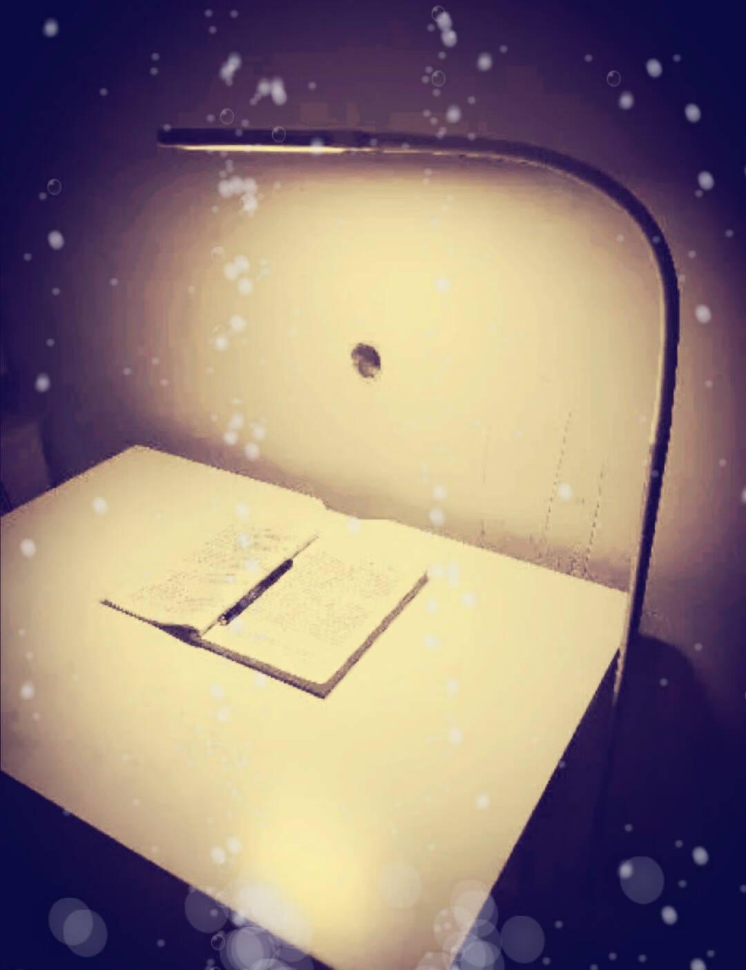 菲普顿(FEIPUDUN)遥控落地灯客厅卧室床头灯书房学习阅读钢琴落地台灯12瓦-五档黄白光版【铂银】