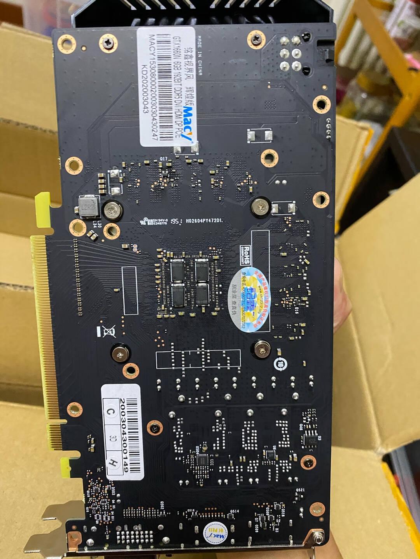 战神盟主十代i3/i59400F/GTX1060电竞吃鸡游戏台式机电脑主机组装家用办公全套整机主机+22英寸显示器套餐二:i3-10100F+GTX1050ti独显