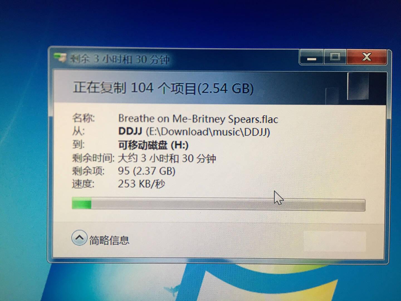 爱国者(aigo)32GBTF(MicroSD)高速存储卡+川宇多功能二合一高速读卡器支持SD/TF