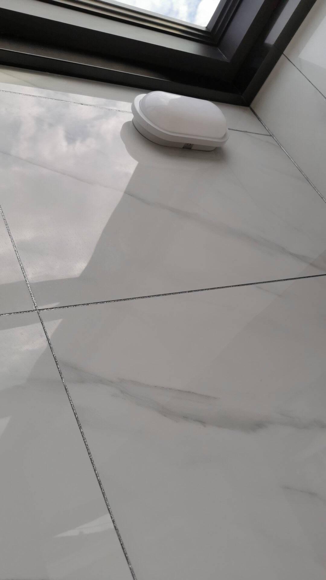 LED明装防潮防水灯浴室过道阳台卫生间冷库户外壁灯防雨防爆吸顶小号椭形15W