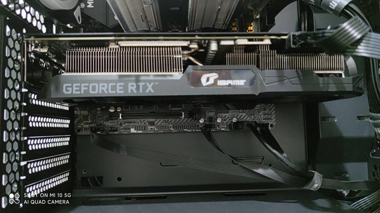 酷冷至尊(CoolerMaster)额定650WGX650游戏电脑电源(80PLUS铜牌/SRC+DC2DC架构/全日系电容/五年质保)