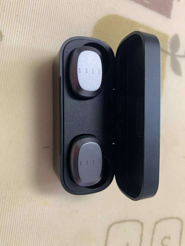 FIIL真无线蓝牙耳机,送朋友200元左右好用数码礼物
