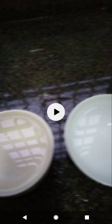 立升(LITREE)净水器厨房净水器家用超滤全屋净水器直饮超滤饮水机大流量净水器LU3B-5C