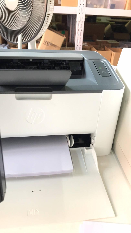 天威W1110A110a硒鼓136w硒鼓无芯片适用HP惠普108a108w136a136nw136wm138pnw138pn138p打印机粉盒