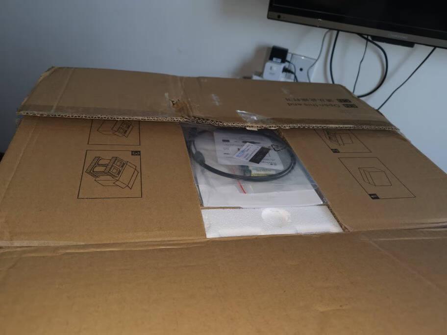 惠威(HiVi)RM6多媒体音箱家用HIFI无线蓝牙客厅台式2.0高保真有源电脑电视音响