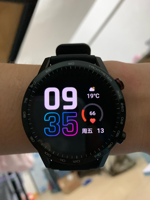 荣耀手表2智能手表,送男朋友实用数码礼物