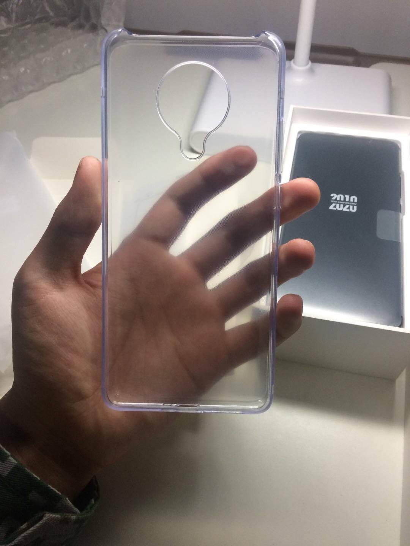 RedmiK30至尊纪念版双模5G天玑1000plus旗舰芯片120Hz高刷新率8GB+128GB月幕白游戏手机小米红米