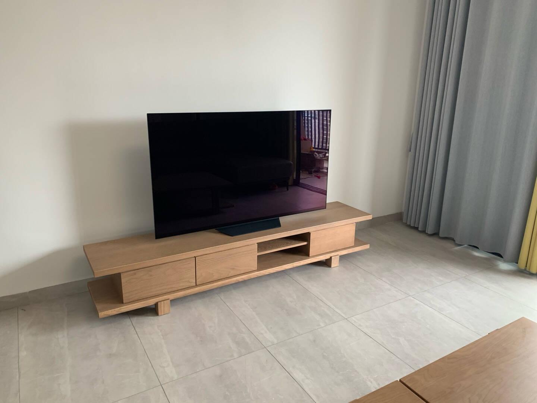LGOLED55A1PCA55英寸OLED4K超高清影院还原科技防蓝光护眼杜比视界IQα7第四代芯片全面屏智能电视
