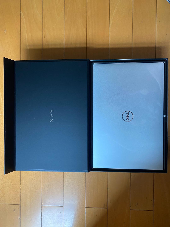 """7英寸戴尔4K全面屏笔电,设计用的无憾选择款"""""""