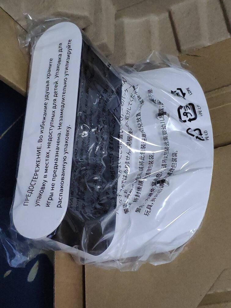 石头(roborock)T7扫地机器人新款家用家电扫地机扫拖一体激光导航全自动规划智能吸尘器T7石头T7新款扫地机器人