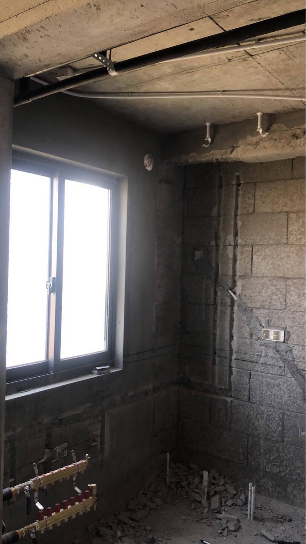 西屋中央空调风管机家用一拖一厨房空调新风系统自动闭合防油烟吊顶吸顶单冷空调新年礼包