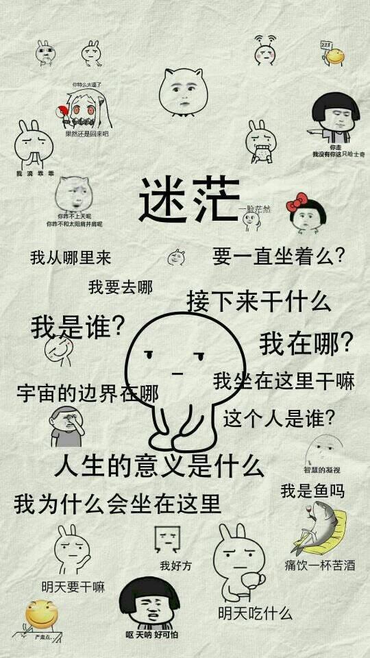 三联精选:傅雷家书(三联初版纪念本)
