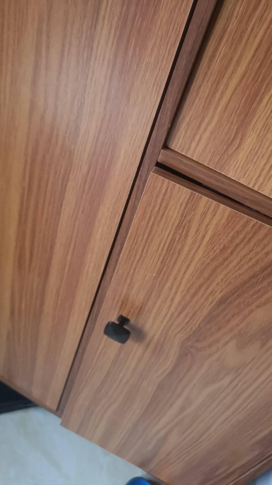 家乐铭品鞋柜鞋架多层大容量加高加固防尘玄关柜储物柜带双门隔断柜门厅收纳现代简约木鞋柜P144