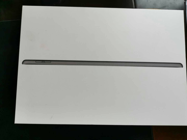 APPLE苹果ipad2019/2020新款10.2英寸8代平板电脑air2更新版7代2020款金色128GWLAN版【标配】