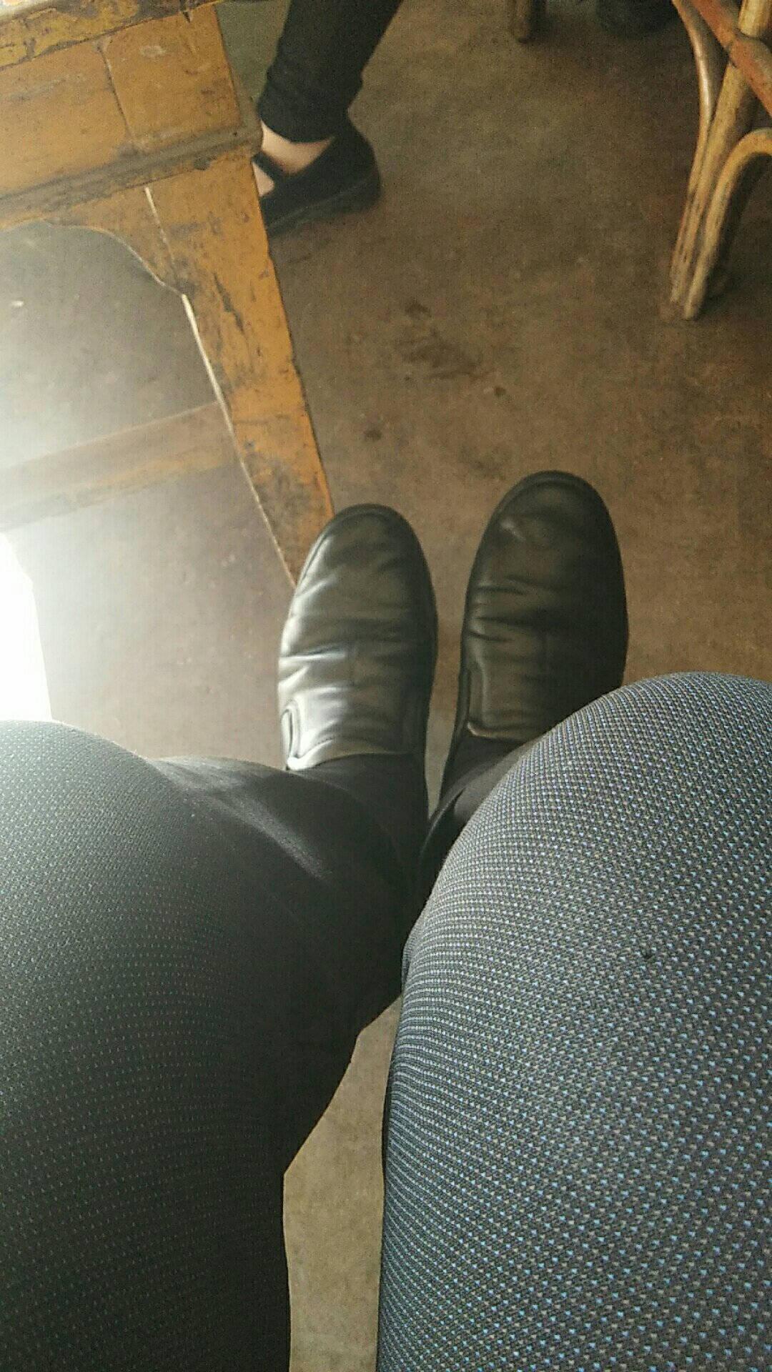 翰皇绵羊油鞋油黑色白色真皮保养油皮具滋养膏皮鞋油无色通用皮衣油棕色皮革护理剂黑色