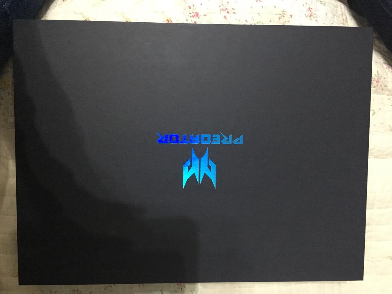 掠夺者15.6英寸高性能游戏本笔记,2060独立显卡