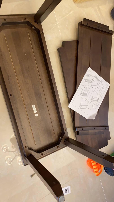 家逸实木换鞋凳北欧家用鞋凳式鞋柜鞋架进门口可坐穿鞋凳玄关试鞋凳子