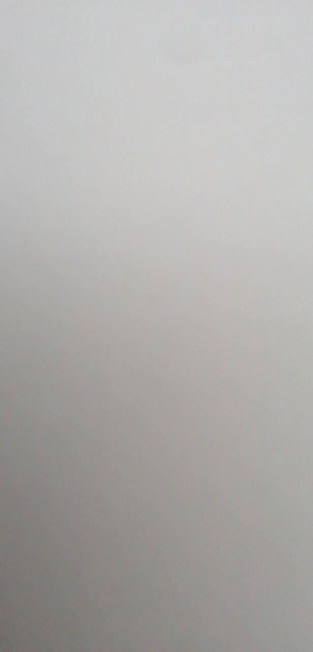 中盛画材(transon)8开素描纸8k160g素描本速写纸手绘画画彩铅画大白纸22页/袋加厚美术学生用儿童