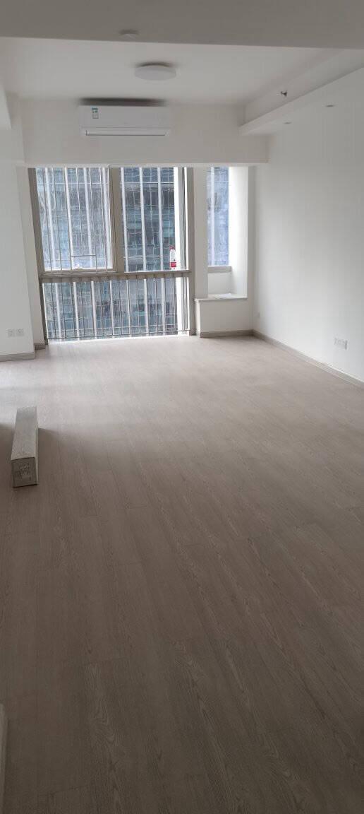 贝思兰实木复合地板E0级金刚芯三层多层实木地板适用地暖地热家用耐磨木地板【21款可选】1552