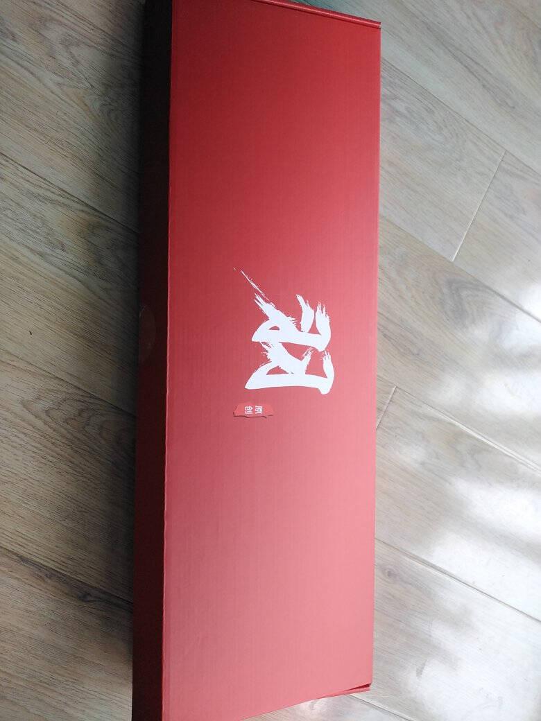 嘉羽JIAYU雪影62克超轻8U全碳素一体进攻型羽毛球拍单拍礼盒装紫色-单拍礼盒装+已上线