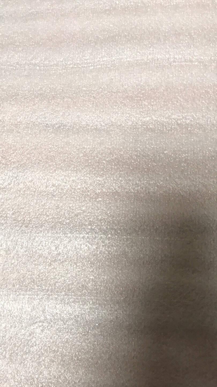 3毫米强化复合木地板铝膜实木防潮铝膜加厚隔音找平1毫米铝膜100平方