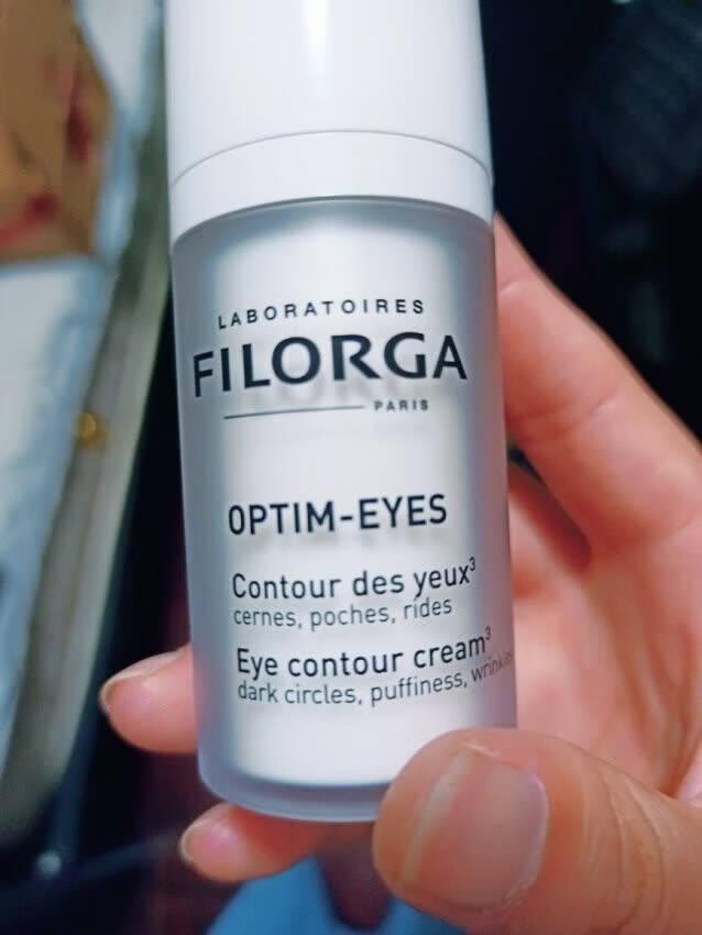 菲洛嘉Filorga十全大补面膜50ml涂抹式修复面膜补水保湿提亮肤色护肤品