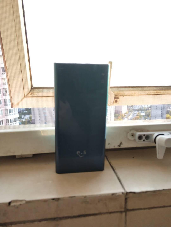 华正易尚随身wifi免插卡无限4g移动wifi路由器笔记本无线上网卡车载wifi移动联通电信热点流量上网宝