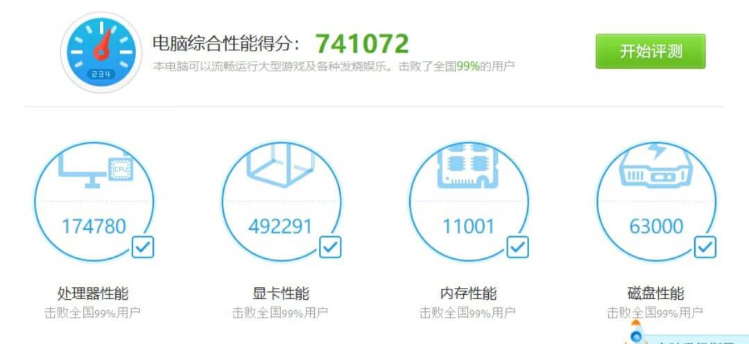 华硕ASUSROG-STRIX-RTX3070-O8G-GAMING赛博朋克电竞游戏专业显卡
