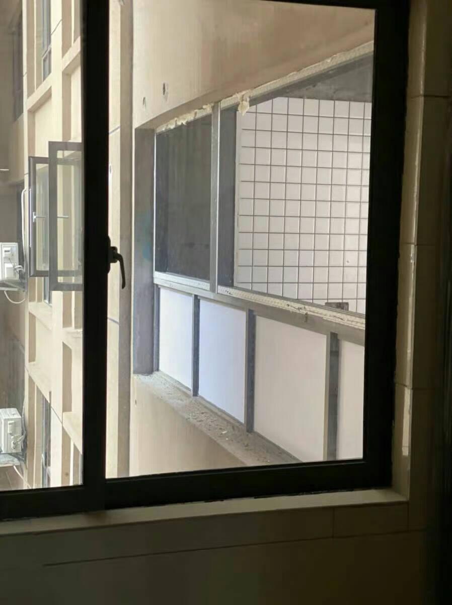晴画遮光膜玻璃贴纸不透光窗户贴纸隔热防光玻璃贴膜遮阳保护隐私家用全黑防晒膜纯黑色90*200cm