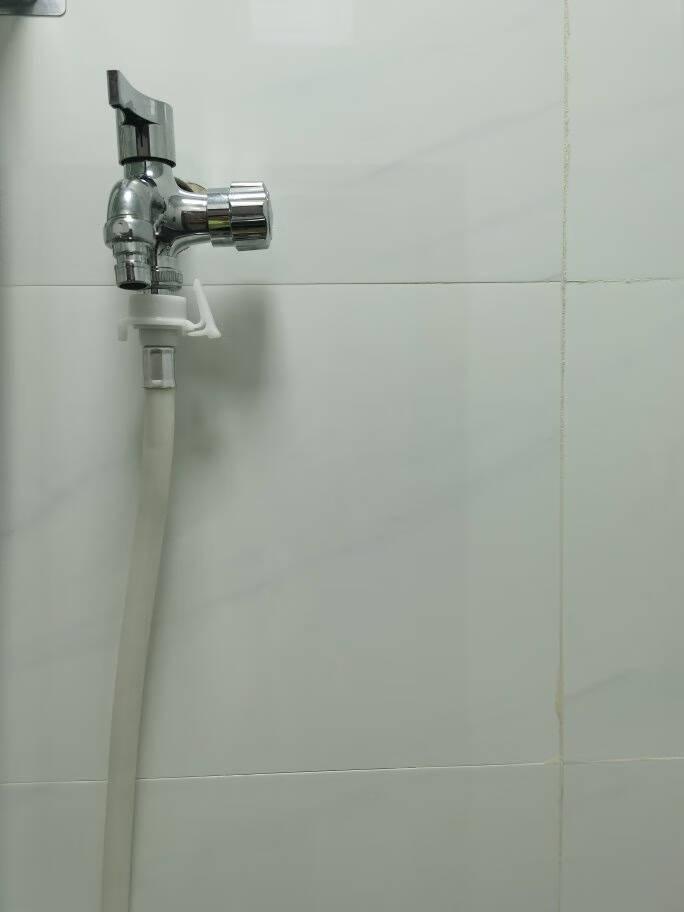 TCL洗衣机全自动5.5公斤小型洗衣机公寓宿舍租房10种洗涤程序快洗脱水甩水3年保修包安装亮灰色