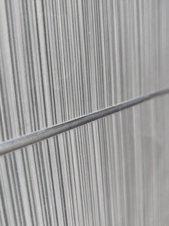 雨虹美缝剂瓷砖地砖卫生间家用金装勾缝胶防水防霉东方雨虹十大品牌真瓷胶闪亮银【满4组带全套工具】